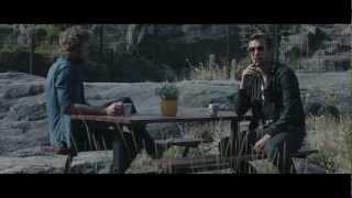 3 Simoa Allstars ft. Fredi Lunden & Nöpsy: Joojoomies