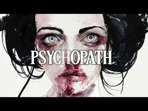 Dark Piano - Psychopath