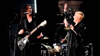 Video Hozier ft. Annie Lennox*Take me to church/I put spell on you download MP3, 3GP, MP4, WEBM, AVI, FLV Juli 2018