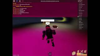 Roblox - Electric State DarkRP (Alpha) (5 Places To Keep Your Money Printers)