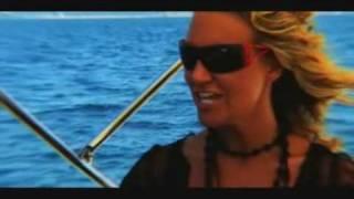 DJ Formel Speed feat. Kate Ryan - Je t'adore (Englisch & French Version)