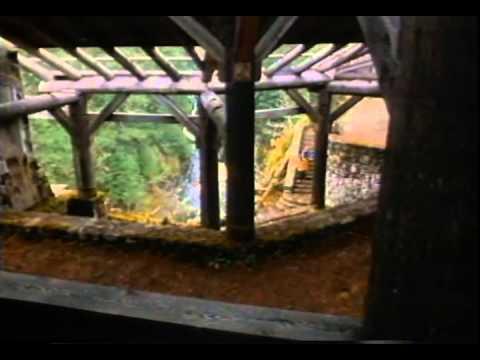 Digger Trailer 1994