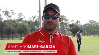 Baixar Leadbetter Golf Academy - Club Fitting by Santiago Mari-Garcia