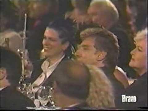 Billy Joel Jimmy Webb Wichita Lineman