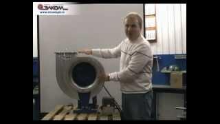 Каков же принцип работы вентилятора?(, 2012-05-17T21:30:57.000Z)