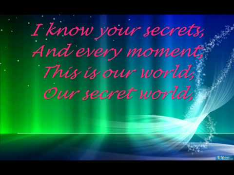 Westlife - Closer + Lyrics