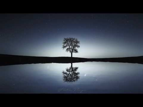 Healing Sufi music relaxation 1 hour | Reed flute (ney) and Arp