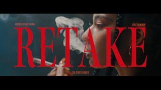 YouTube動画:MFS - RETAKE (Prod by NARISK)