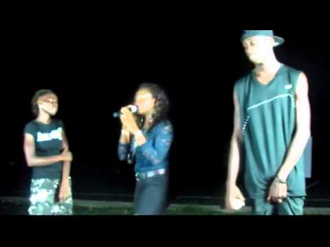 Download Jam City Cypher #theGame Harry Blaq, Nathan Jay & Psych Performances