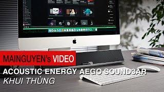 khui thung acoustic energy aego sound3ar - wwwmainguyenvn