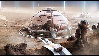 PROJET SANS FIN ! (PlanetBase S03 FR) #13