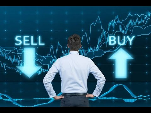 Fully managed forex accounts