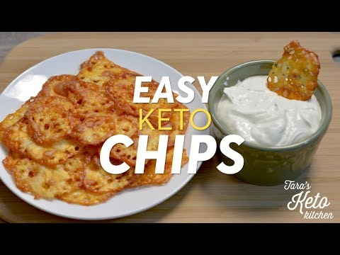 keto-chips!-easy.-delicious.-(one-ingredient!)
