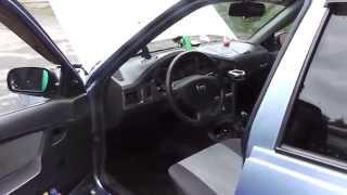 видео Купить автостекла для DAEWOO в Спб
