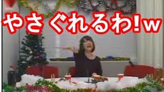 花澤香菜「ぜんぶしごとじゃぁあ!!」wヤサ可愛いざーさんと戸松トナ...