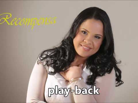 playback da musica recompensa cassiane