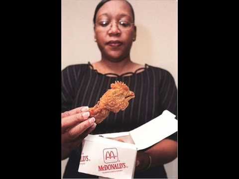 Real chicken head found in mcdonalds happy meal youtube - Where is mcdonald s head office located ...