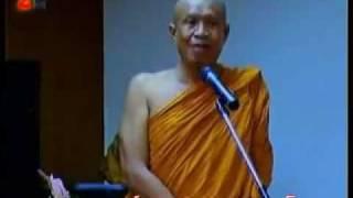 Repeat youtube video พระอาจารย์ศรีอาริยะ อาริยะวังโส 2.mp4