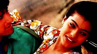 Ae Dil Hamen Itna Bata - Hamesha (1997) Full Song