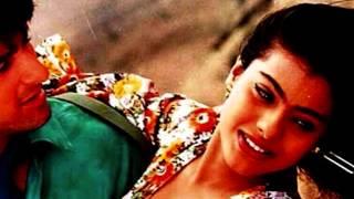 Ae Dil Hamen Itna Bata - Hamesha (1997) Full Song