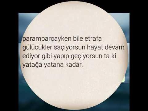 Osman Değirmenci YAK