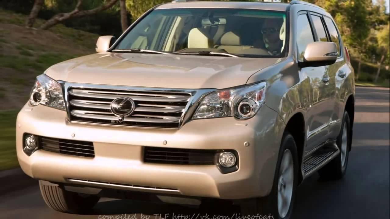 Cheap car insurance ireland - YouTube