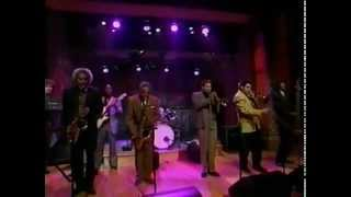 Download The Skatalites - Police Woman [3-15-94] MP3 song and Music Video