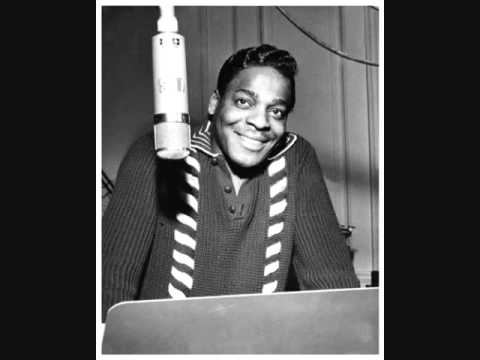 It's Just A House Without You by Brook Benton 1961