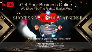 💫 DANCE NIGHT [Royalty Free Music for YouTube Videos] #kapwing#1KCreator @Success Net Profit Apsense
