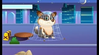 Duddu My Virtual Pet   Android Game Play 1 4