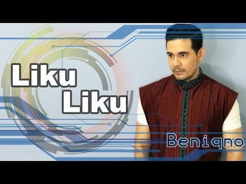 Beniqno - Liku Liku (Official Music Video)