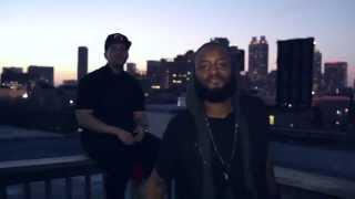 Radikl - Bad (Remix) Ft  Tony Artiste