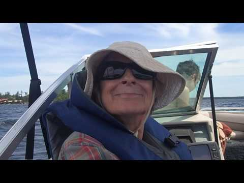 P8240600 Brodie goes rafting