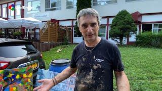 eifeldrei.tv #EifelDreiTV #PacktAn #Hochwasserhilfe