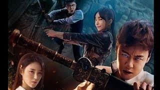액션 영화 2019 - 영화 2019 - 뜨거운 영화 2019 [한국어 자막]