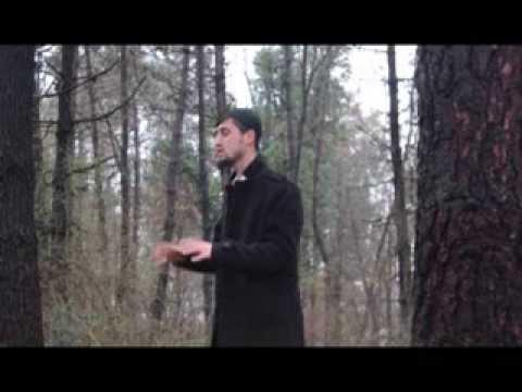 Bilal TÜRK-Gör Bizi Peygamberim (Klip)