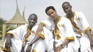 RAP-Mauritanie-Papis Kimmy-2010.wmv