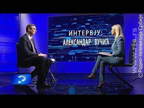 Upitnik - 14. februar 2017.