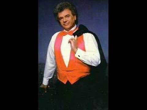 conway twitty-I couldn't see you leavin