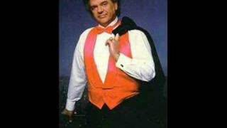 conway twitty-I couldnt see you leavin YouTube Videos