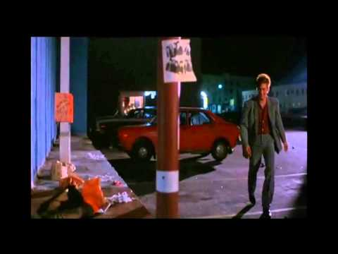 Nicolas Cage's Best Moments from Valley Girl