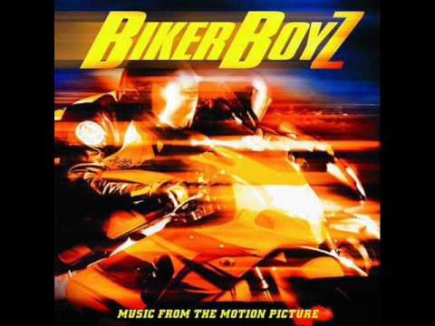 biker boyz soundtrack Say goodbye to yesterday RemixNon phixion