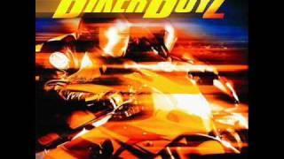 biker boyz soundtrack Say goodbye to yesterday RemixNon phixion