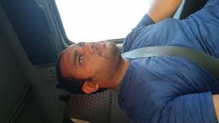 SAHIL SAUD ARAB