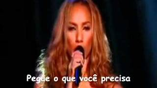 Leona Lewis - Stop Crying Your Heart Out (Live) - Tradução