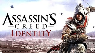 Assassin's Creed Pirates (видеообзор игры на андроид)