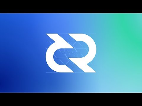 What is Decred? An Introduction