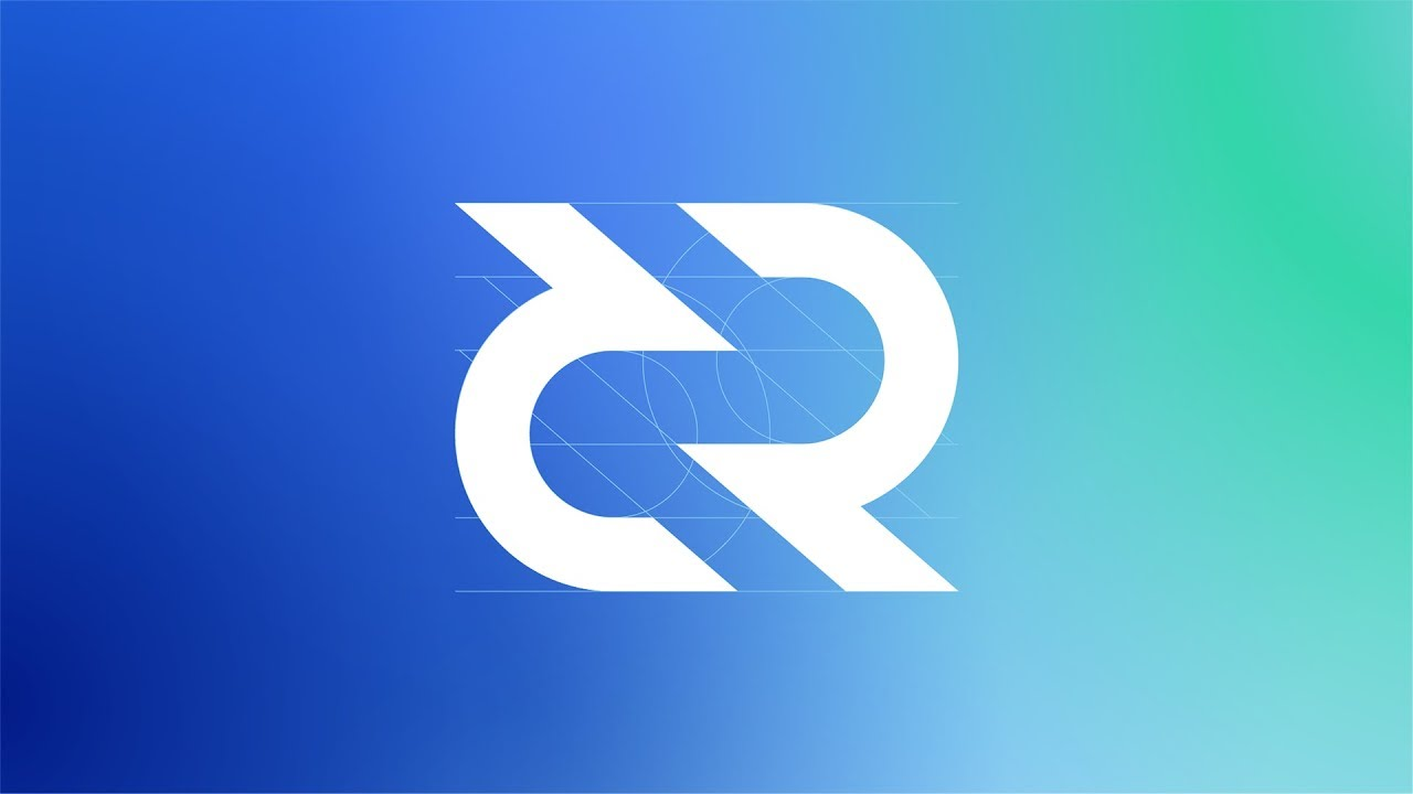 Image result for decred logo