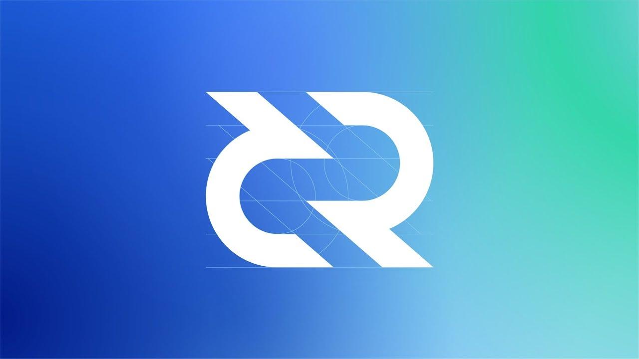 Image result for decred logo