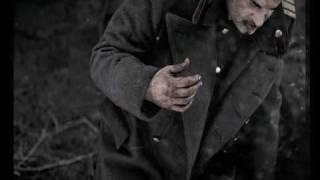 Valeriy Meladze - Vopreki / lyric+translate